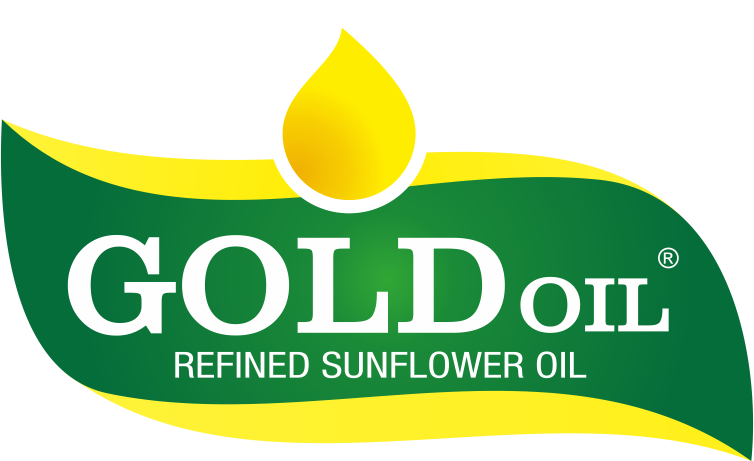 gold-oil-logo.png