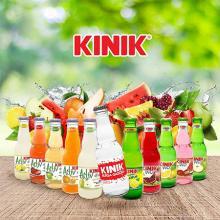 Kinik drinks